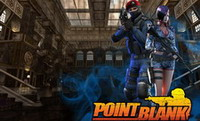Tips Meningkatkan Headshot, Kill/Death Point Blank Online Indonesia | Review & Download