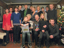 De familie in kwestie