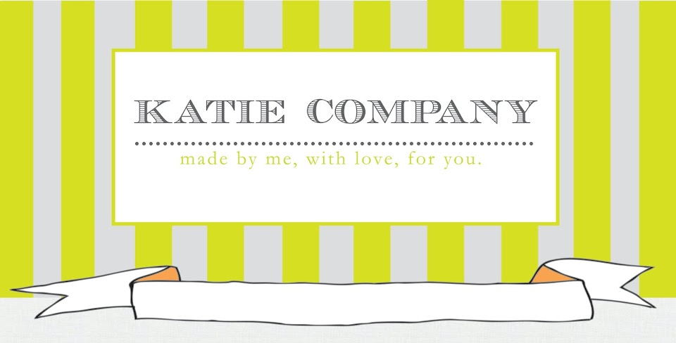 Katie Company