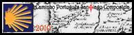 STC - Caminho Português