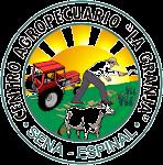 CENTRO AGROPECUARIO LA GRANJA