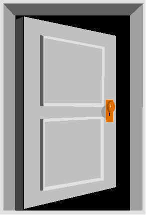 http://4.bp.blogspot.com/_AkpP1hMuxPM/TMK749Lsi0I/AAAAAAAAAE4/ddDx1Fg_ZBc/s1600/puerta.jpg