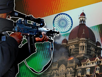 the principles of terrorism and the issues of the terrorist attacks The most significant terrorist threat comes from international terrorism as a number of recent european attacks have showed, attacks may be mounted without warning northern ireland-related .
