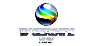 TV Sergipe divulga nota sobre torre de transmissão