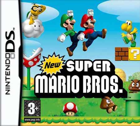 [New+Super+Mario+Bros.jpg]