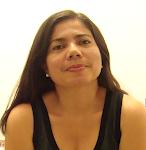 Rosana (RoSmile)