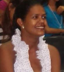 Cristina Cristo