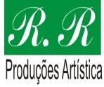 Empresa R.R