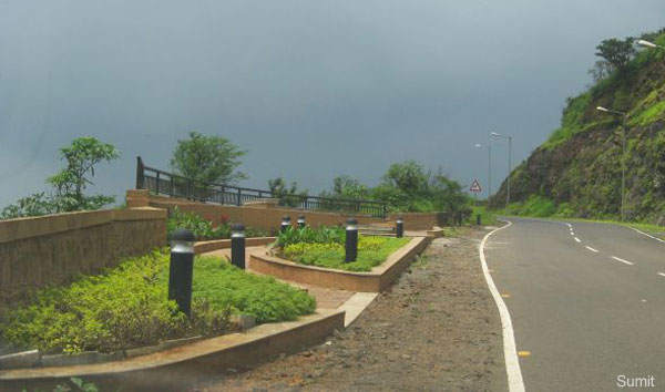Unforgettable lavasa for Entrance to rivet city
