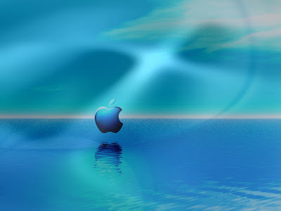 mac_4