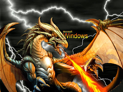 Super Animated Wallpapers for Windows 7 2010 Pack 3