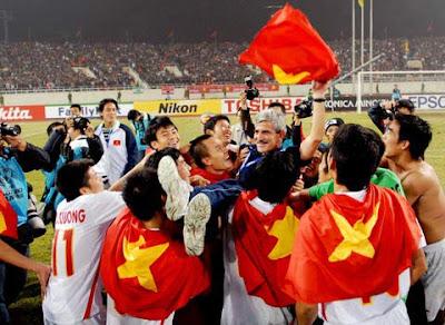 Le topic du football asiatique Vietnam+won+the+2008+AFF+Suzuki+Cup