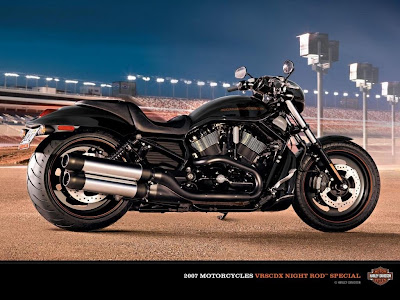 Back to 2002 Harley royalty images-Davidson royalty images ... royalty images
