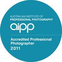 Sam Leong - member of AIPP