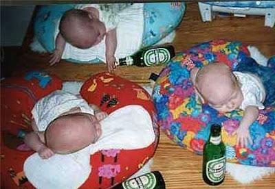 Label: Anak Lucu , Bayi Lucu , Foto Lucu , Gambar Lucu