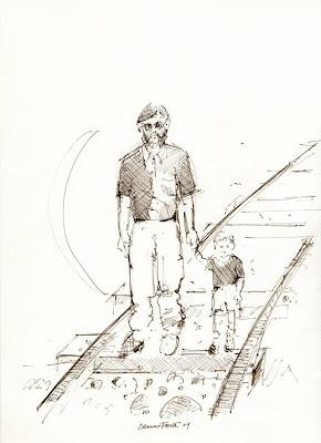 Avô-e-Neto.jpg (290×400)
