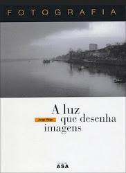 Livro de Fotografia - Minha Autoria