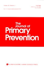 [logo+j+primary+prevention]