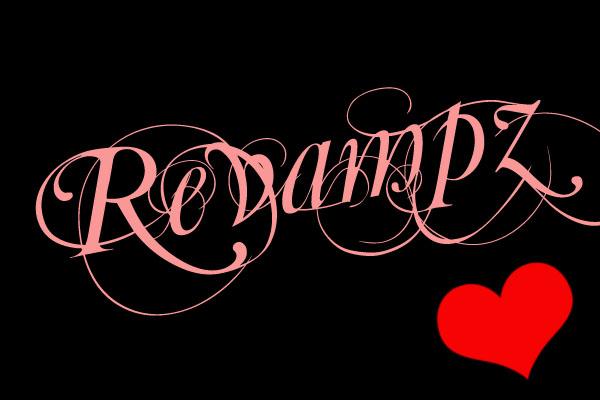 Revampz*