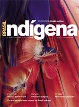 Revista BRASIL INDÍGENA