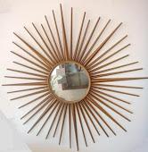 Espejos Soleil de Adnet-arbus
