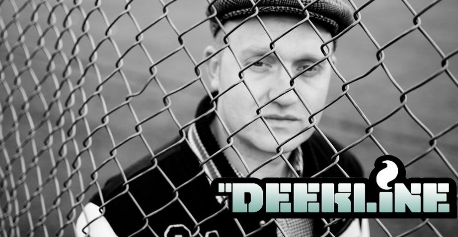 REMIX | Vato Gonzalez vs. Lethal Bizzle & Donae'o - Not A Saint (Deekline Remix)