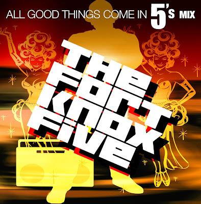 Bounce Inc. Featuring DJ HS* DJ H.S. - Scratching / Full Energy