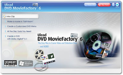 ulead dvd moviefactory 7 activation key