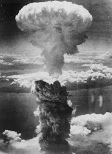 Stop Nuclear Testing!