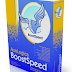 """ Auslogic Boost Speed v4 """