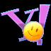 """ Yahoo Messengger 9.0.0 2161 """