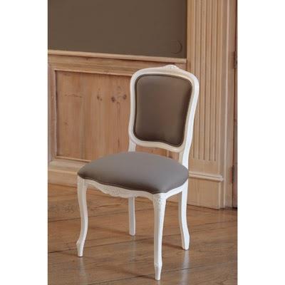 Blog deco tendance decoration design idees et conseils deco pour la maison by dzid dco - Difference entre meuble et non meuble ...