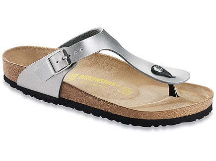 birkenstock outlet in malaysia economy