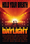 Daylight Movie