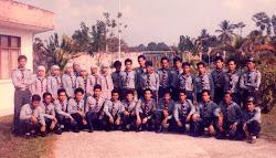 NOSTALGIA IPSI 1986-1988