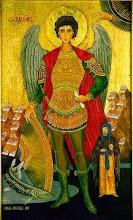 St Raphael