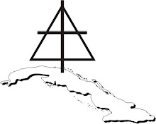 "<a href=""http://icrecu.com"">Sitio Oficial de la Iglesia Cristiana Reformada en Cuba</a>"