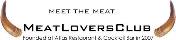 MeatLoversClub