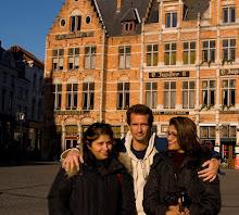 R,D,J Brugge