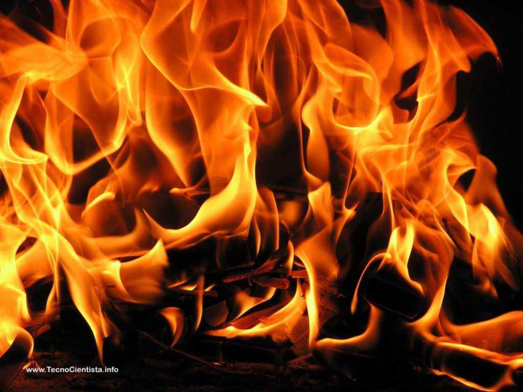 Inferno Em Chamas Top isaac reis: ***altar em chamas*** (2002)