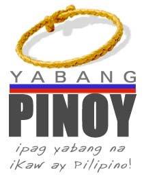 Yabang Pinoy