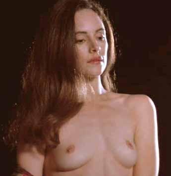 sexy indian nude hidden cam
