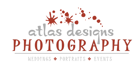 Atlas Designs Photography