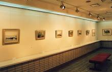 Art Show / 1999