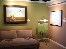 Art Show (Gallery) / 2010
