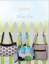 Thirty-One Catalog
