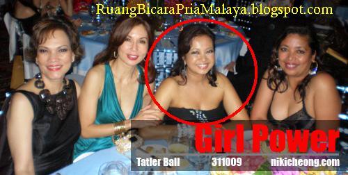 http://4.bp.blogspot.com/_AnovcU-a9ZY/TIup4QoxpiI/AAAAAAAAI7I/7i62LHj2wuk/s1600/marina+mahathir.JPG