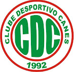 Clube Desportivo Cannes - CDC