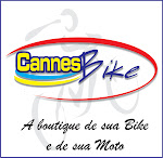 CANNES BIKE