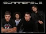 """""""SCARABAEUS"""""""